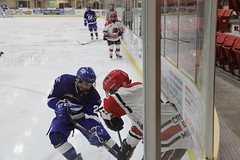 IMG_9612 (2018/19 AAA Provincial Interlake Lightning) Tags: interlake hockey