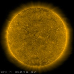 2019-01-19_09.17.15.UTC.jpg (Sun's Picture Of The Day) Tags: sun latest20480171 2019 january 19day saturday 09hour am 20190119091715utc