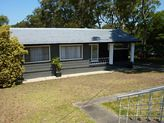 29 Lookout Rd, New Lambton Heights NSW 2305