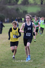 DSC_0044 (running.images) Tags: xc running essex schools crosscountry championships champs cross country sport getty