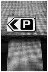 London Architecture (spencerrushton) Tags: spencerrushton spencer rushton canon canonlens canonl canon5dmkiii 5dmkiii 5dmk3 24105mm canon24105mmlf4 1635mm london lightroom londonuk londoncity light londonnight city cityoflondon londonphotowalk beautiful blackandwhite black bw walk white monochrome abstract building