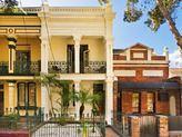 18 Malcolm Street, Erskineville NSW