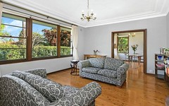 1 Ponyara Road, Beverly Hills NSW