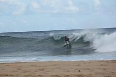 Surfers 7 (jtbradford) Tags: kauai hawaii
