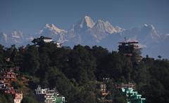 Dorje Lhakpa (csnyder103) Tags: himalayas nagarkot nepal mountains views asia travel canoneosm6 canonefm18150