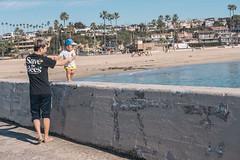 Debating For Fun, Am I A Good Son? (Dylan Andersen) Tags: fuji fujifilm fujifilmx100t fujifinepix fujifilmfinepix fujifilmfinepixx100t x100 x100t x100s x1 xt1 fujix100t fujix100 fujifilmx100 apsc fujinon 23mm mirrorless california southern pacific ocean southerncalifornia pacificocean orangecounty orange county orangeca orangecountyca orangecountycalifornia huntington beach huntingtonbeach downtownhuntingtonbeach bolsachicastatebeach bolsa chica state bolsachica huntingtondowntown pch pacificcoasthighway huntingtonbeachpier fujifilmxt20 xt20 35mm xf35mmf2 xf35mm xf35 newportbeach newport coronadelmar corona del mar coronadelmarbeach coronadelmarstatebeach
