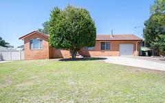 9 Kamilaroi Street, Muswellbrook NSW