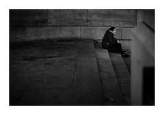 Trafalgar Square - Northside (Richard Reader (luciferscage)) Tags: 2018 fuji fujifilm london november raw trafalgarsquare victoria westminster whitehall xt3 streetphotography streetphoto