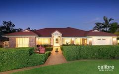 47 Glenview Street, Paddington NSW