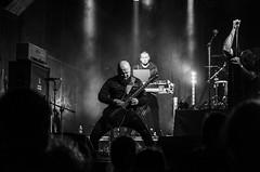 Blindead_Gdańsk_2018_J-Domeracki_15