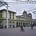 Bahnhof, Winterthur