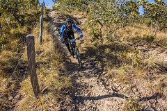 IMG_0790 (LeonardoGhizoni) Tags: enduro mtb mountain bike brasil bicicleta trilha ciclista all pirambeira