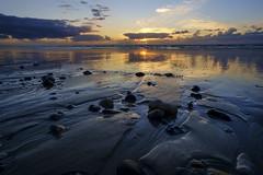 _DSF2205 (reno80090) Tags: sunset baiedesomme samyang12mmf2
