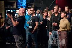 Watchin Joe181201- MaastrichtJBR_2697WEB
