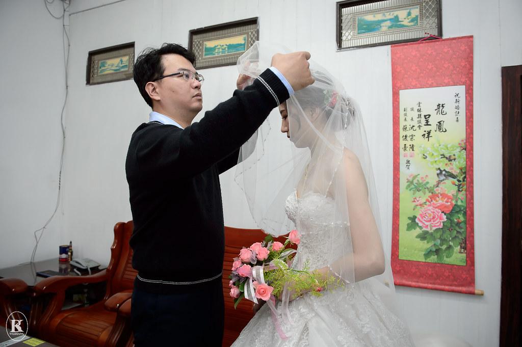 斗六來福城婚攝_076