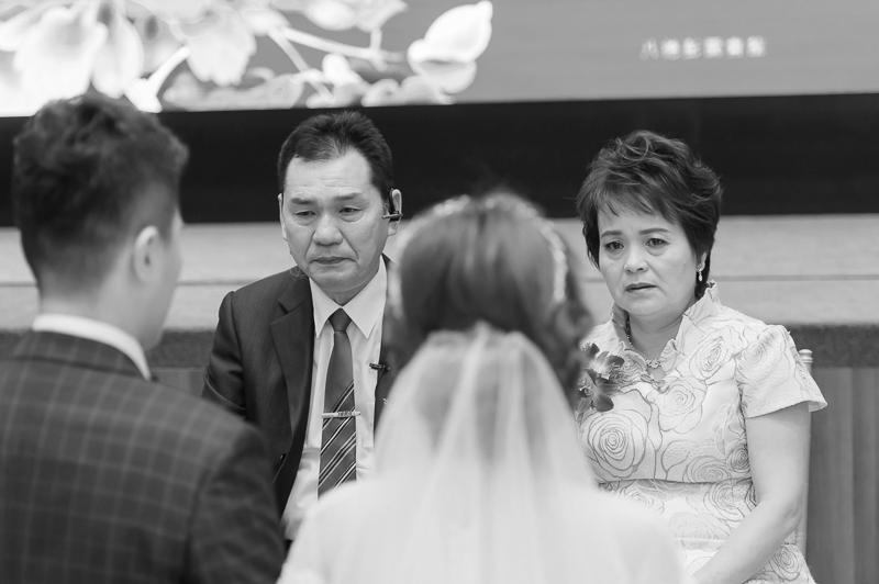 婚攝,新祕米可,桃園彭園,八德彭園,八德彭園,KC影像,婚攝推薦,桃園婚攝,MSC_0039