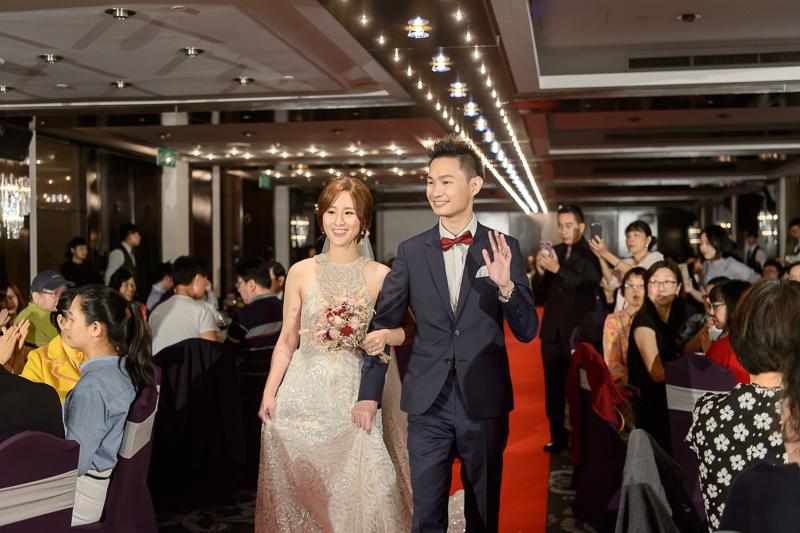 JENNY CHOU,世貿33,世貿33婚宴,世貿33婚攝,婚攝推薦,新祕藝紋,MSC_0026