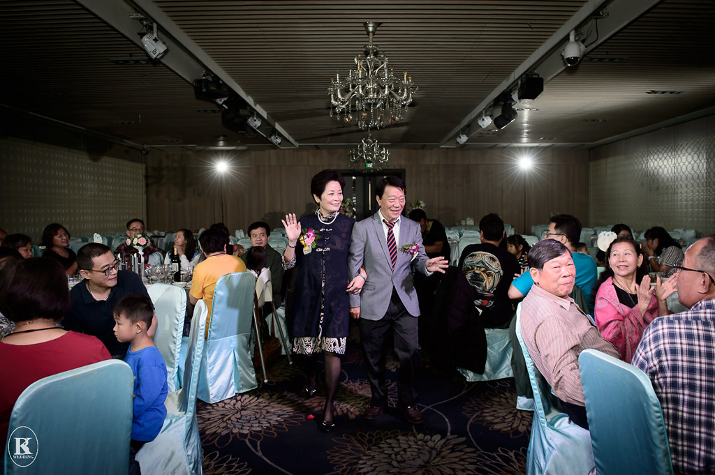 全國麗園婚攝_194