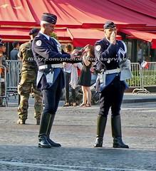 "bootsservice 18 800102 (bootsservice) Tags: armée army uniforme uniformes uniform uniforms bottes boots ""riding boots"" weston motard motards biker motorbike gants gloves gendarme gendarmes ""gendarmerie nationale"" parade défilé ""14 juillet"" ""bastilleday"" ""champselysées"" paris"