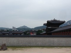 """korea-village-photo-jul-02-7-48-27-pm_14667530293_o_41288624484_o • <a style=""""font-size:0.8em;"""" href=""""http://www.flickr.com/photos/109120354@N07/46179197711/"""" target=""""_blank"""">View on Flickr</a>"""