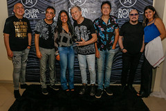 """Macapá - 30/11/2018 • <a style=""""font-size:0.8em;"""" href=""""http://www.flickr.com/photos/67159458@N06/46188296851/"""" target=""""_blank"""">View on Flickr</a>"""