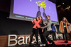 "231-Evento-TedxBarcelonaWomen-2018-Leo Canet fotografo • <a style=""font-size:0.8em;"" href=""http://www.flickr.com/photos/44625151@N03/46208146551/"" target=""_blank"">View on Flickr</a>"
