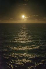 13-marinas (Serlunar (tks for 6.7 million views)) Tags: serlunar marinas