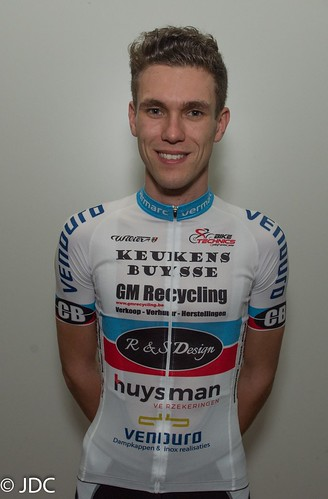 Cycling Team Keukens Buysse (12)
