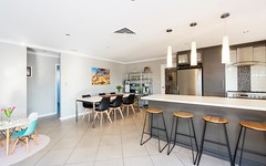 8/508-510 New South Head Road, Double Bay NSW