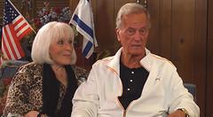 Shawn Bolz Issues Urgent Prayer Alert for Pat Boone's Wife (alsfakia) Tags: wisdom by alexandros g sfakianakis anapafseos 5 agios nikolaos 72100 crete greece 00302841026182 00306932607174 alsfakiagmailcom