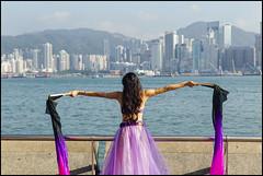 _SG_2018_11_0067_IMG_1497 (_SG_) Tags: holiday citytrip four cities asia asia2018 2018 amsterdam hongkong shanghai singapore skyline skyscraper bangkok ifc2 harbour