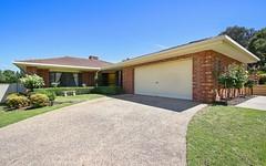17 Glendale Ave, West Albury NSW