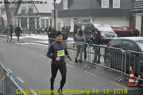 CrossLoopLuttenberg_16_12_2018_0359