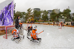PS_20181208_151249_5092 (Pavel.Spakowski) Tags: autostadt u11 u9 wolfsburg younggrizzlys aktivities citiestowns hockey locations objects show training