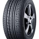 タイヤの写真