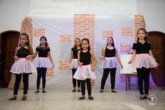 Foto-17 (piblifotos) Tags: crianças congresso musical 2018