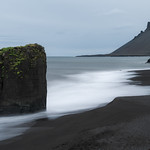 The Icelandic Coast thumbnail