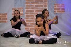 Foto-22 (piblifotos) Tags: crianças congresso musical 2018