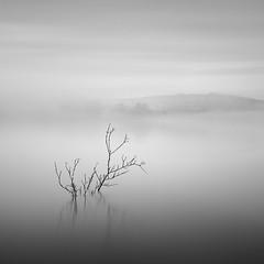 Silence (www.neilburnell.com) Tags: long exposure le minimal minimalism landscape sea trnquil