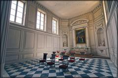 Chapelle du Petit Trianon (http://www.my-anasazi-way.com/) Tags: versailles