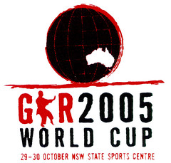 wc20052 (retro5562) Tags: gkr wc3 worldcup3 gkrworldcup gkrworldcup3 karate martialarts 2005 newzealand australia england usa ring1 ring2 ring3 ring4 ring5 ring6 ring7 ring8 ring9 ring10 ring11 ring12 ring13 ring14 ring15 ring16 ring17 ring18 ring19 ring20 kata kumite medals male female martialartssport karatemartialart karatekata karatekumite teamsport