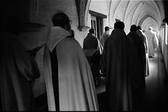 Abdij Zundert 11 (Jaap Werschkull) Tags: abdij maria toevlucht zundert trappisten