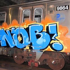 "NYG_CleanTrains_299 • <a style=""font-size:0.8em;"" href=""http://www.flickr.com/photos/79474556@N08/46944372311/"" target=""_blank"">View on Flickr</a>"