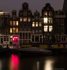 Lone Brothel (Califdan) Tags: amsterdam apartmentcondo atnight canal danhartfordphoto europe landscape netherlands water geo:state=noordholland exif:focallength=24mm camera:model=canoneos7dmarkii camera:make=canon geo:lon=4891532 geo:city=amsterdam geolocation geo:lat=52376611 geo:country=netherlands exif:lens=ef24105mmf4lisusm exif:model=canoneos7dmarkii exif:isospeed=200 exif:aperture=ƒ16 exif:make=canon 7d2r035340