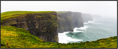 Cliffs-of-Moher (www.stefanonocetti.com) Tags: worldtrekker