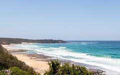 99 South Pacific Crescent, Ulladulla NSW