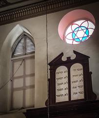 IMG_1063 (pwbaker) Tags: nidhe israel synagogue bridgetown barbados west indies historic jewish temple history caribbean city worship religion