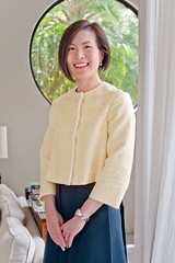 Knowledge is key in winning over endometrial cancer. Learn more about your possible treatment options here - https://t.co/r0jNnEPhwo Let #DrPamelaTan help you with your journey to healing, book an appointment today #Gynaecology #Obstetrics #OBGYN #endomet (DrPamelaTan) Tags: obgyn tips dr pamela tan