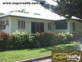 24 Nelson Street, Clare QLD