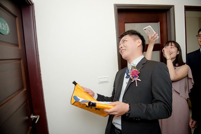 峰宇&宜芳-Wedding-265